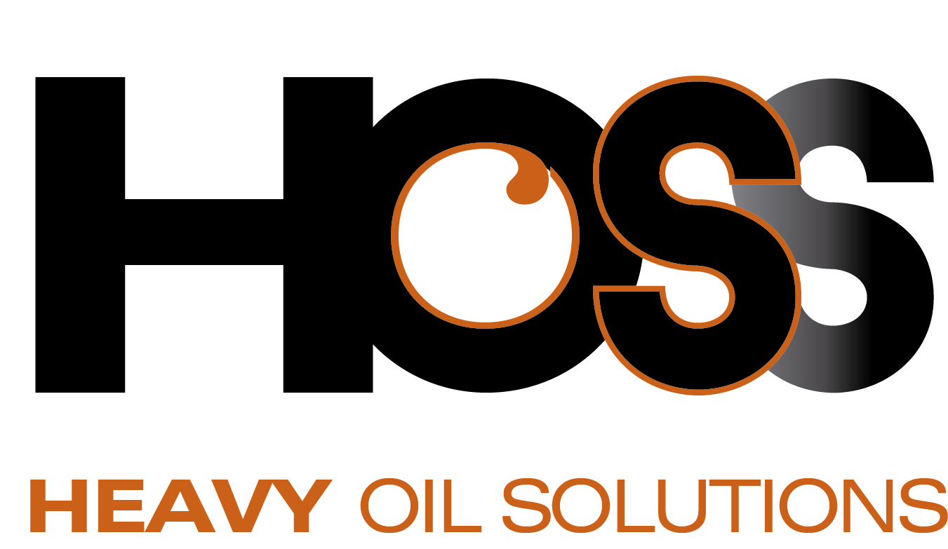 HOSS, Heavy Oil Solutions