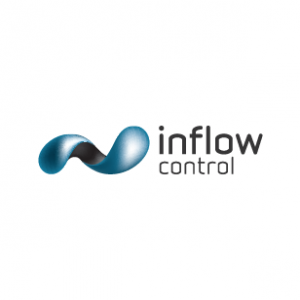 Inflow control, allied with Hoss Heavy Oil Solutions