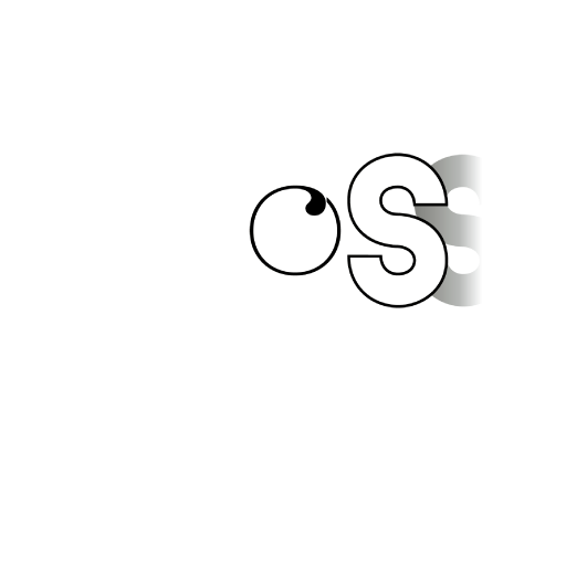 HOSS Heavy Oil Solutions is a services Company focus to provide solutions for the oil and gas industry.