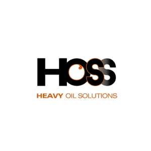 Hoss Heavy Oil Solutions